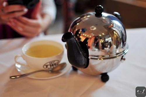 the urban tea merchant 00020