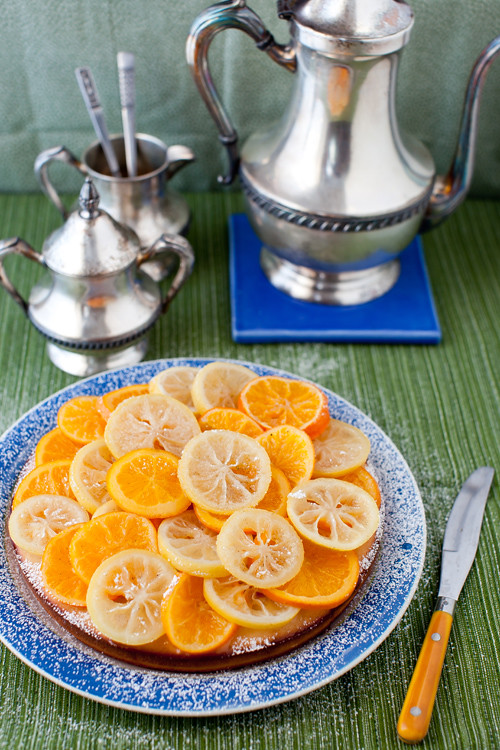 Candied_Citrus_Cake_4