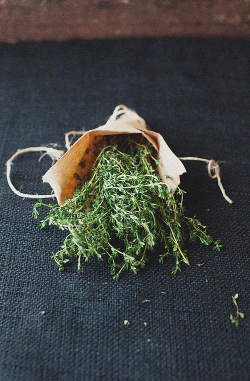 Lamb_herbs_2