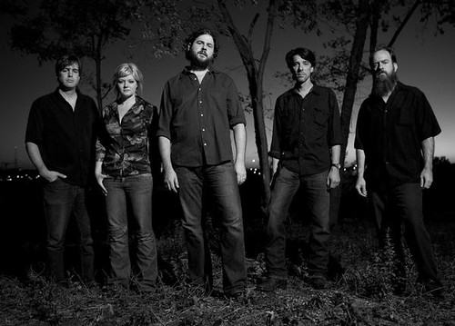 drive-by-truckers-interview_jpg_640x431_q85