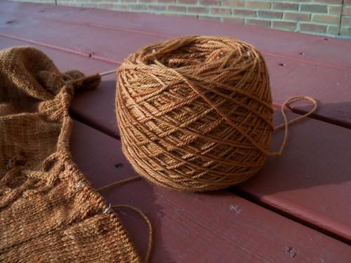 boyden yarn