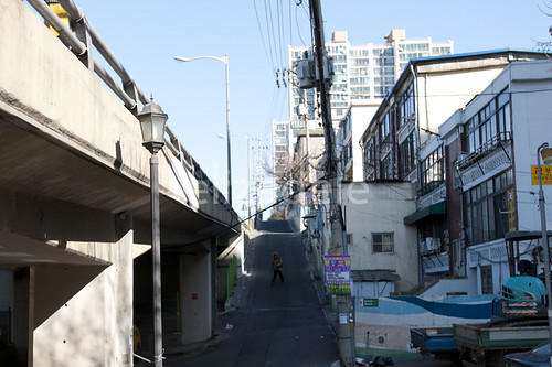 Yongmasan1web
