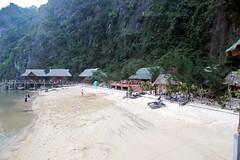 Namcat Island Resort
