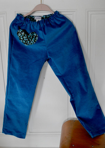 pantalon jourdeviolette (2)