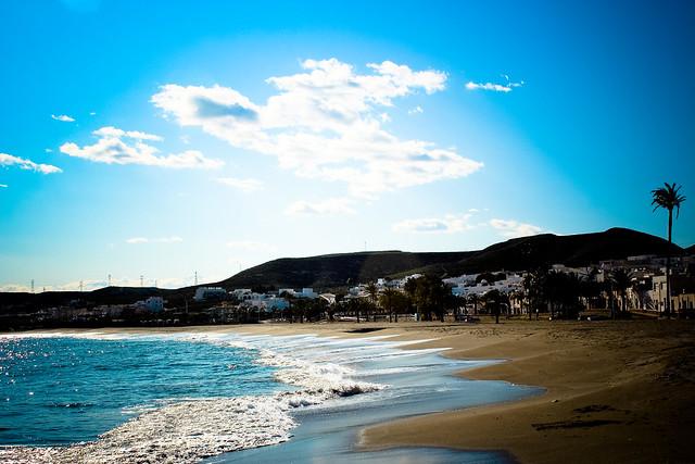 Cabo de Gata (Almeria) 3