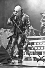 Judas Priest & Black Label Society-4975