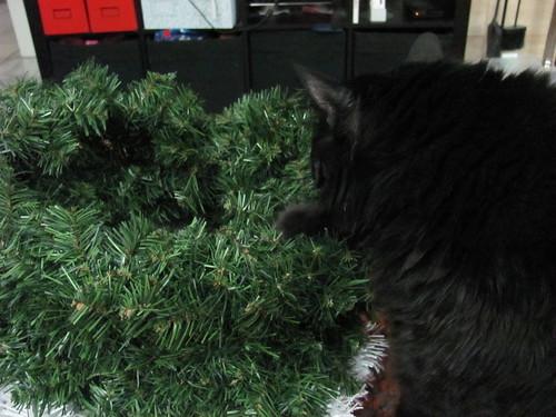 wreath inspector 2