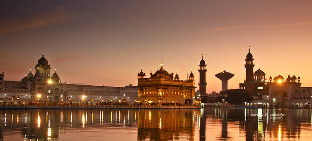 Animated Hd Wallpapers 1080p Free Download Beautiful Pictures Of The Golden Temple Amritsar
