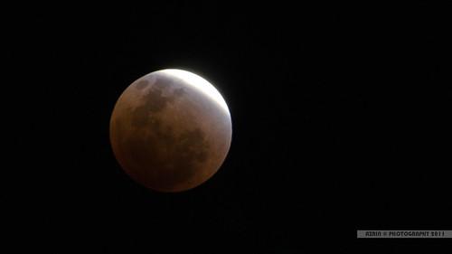 Lunar by Scholesville