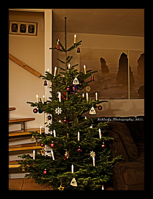 #358/365 Merry Christmas to everyone...