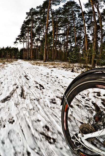 winter bullitt (7)