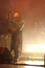 Judas Priest & Black Label Society-4934