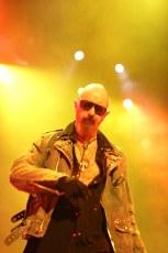 Judas Priest & Black Label Society-5090