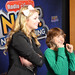Stefanie Scott & Jake Short _0013