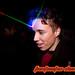 Fan Dam Xmas Party 2011