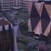Klingon Buildings