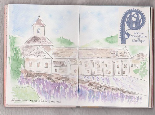 sketchbook-page-18-19-150