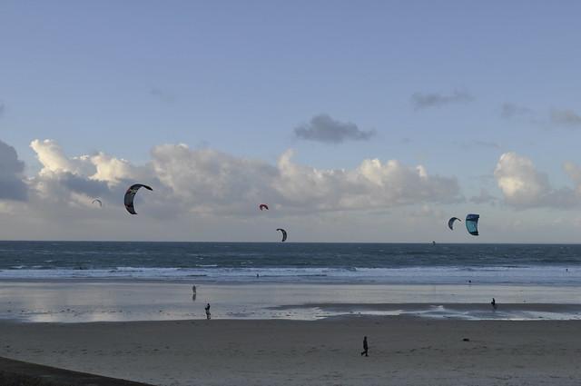 2012-01-02 Jersey 08