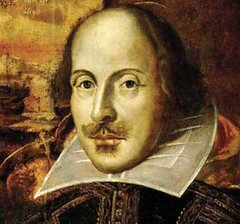 William Shakespeare: El escritor mas grande de lengua inglesa