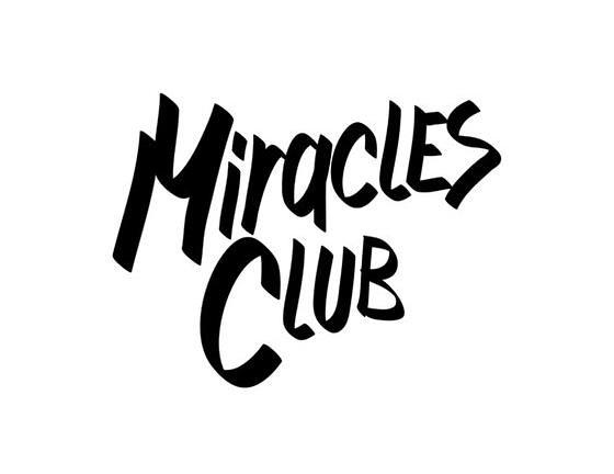 "The Miracles Club: ""I Can't Help It"" Video « La.Ga.Sta."