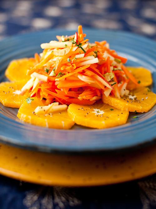 Carrots_Oranges_Salad_5