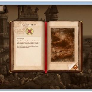 quest book 02