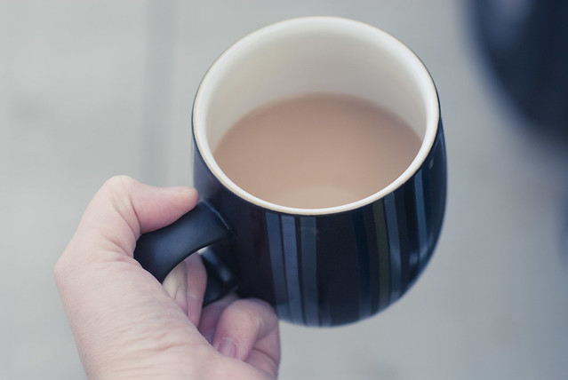 coffeemorning-19