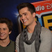 Billy Unger & Spencer Boldman _0067