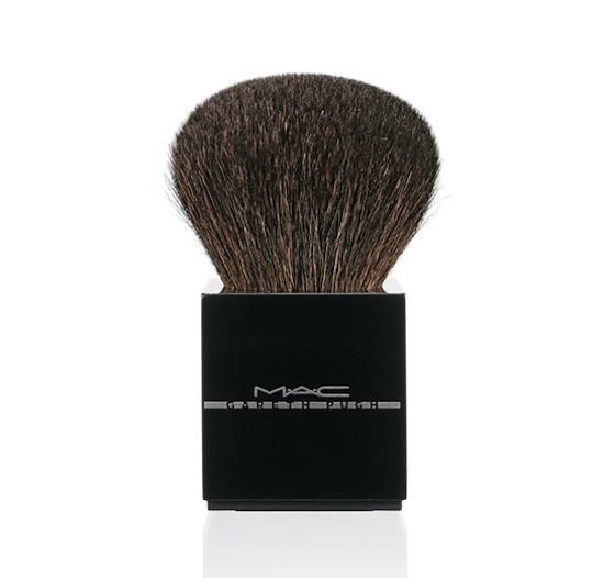 Product Photo - Buffer Brush