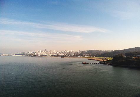 SF-viewfrombridge