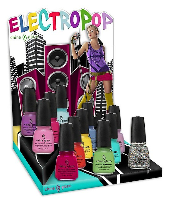 Electropop Collection - Promotional Photo (2)