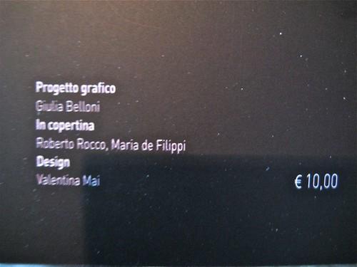 #piùlibri2011 (Alet), 6