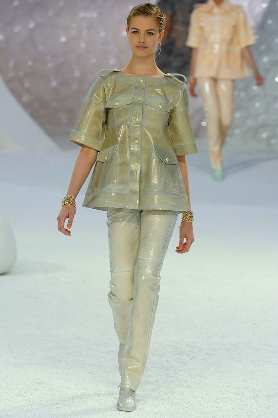 Spring 2012 RTW Collection (53)