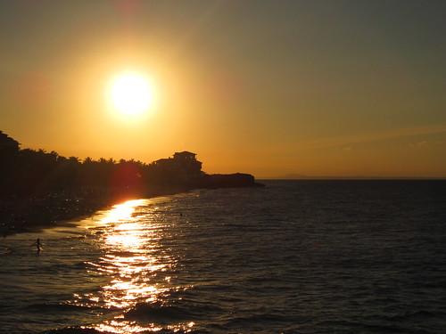 6/1/2012 - Varadero/Cuba