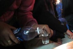 Happy Water