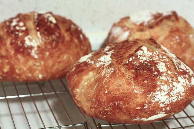 11-23-11-Bread02