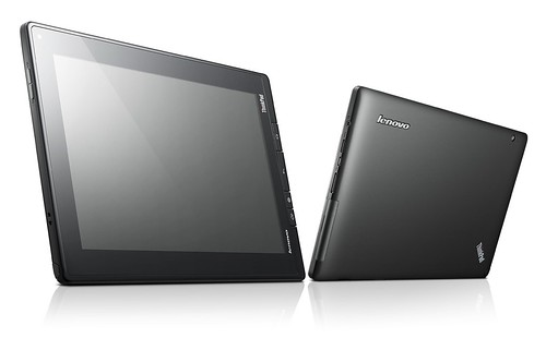 Thinkpad-tablet_family_01