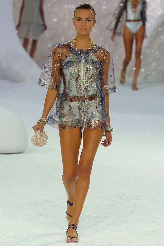 Spring 2012 RTW Collection (62)