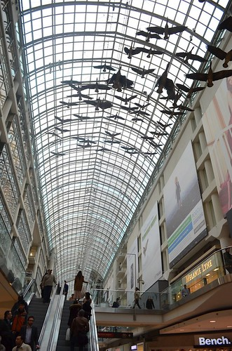 Jan26-EatonCentre