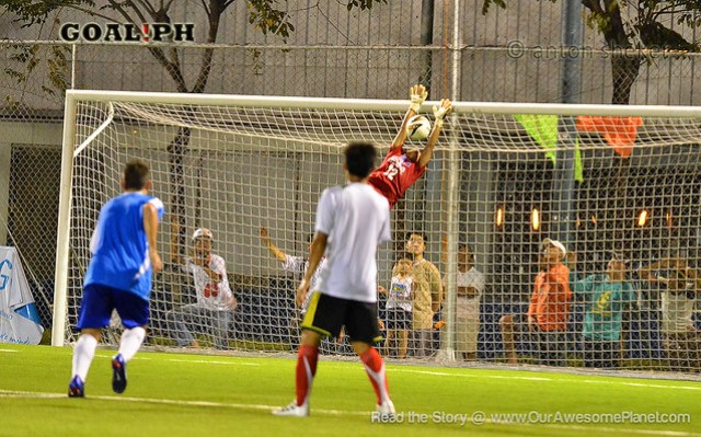 TurfBGC by Goal!.PH-11.jpg