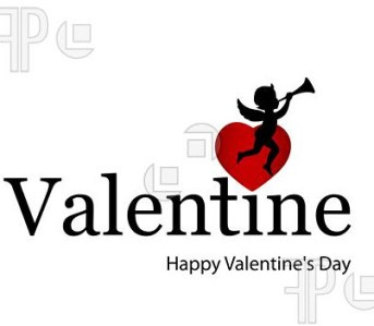 Guidelines to optimize AdWords Ads for Valentines Day