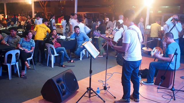 Distrito at Makati Opening!-42.jpg