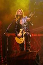 Judas Priest & Black Label Society-5079