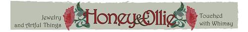 H&O Etsy banner color bg FINAL