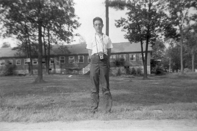 john-at-camp-wildwood-circa1960