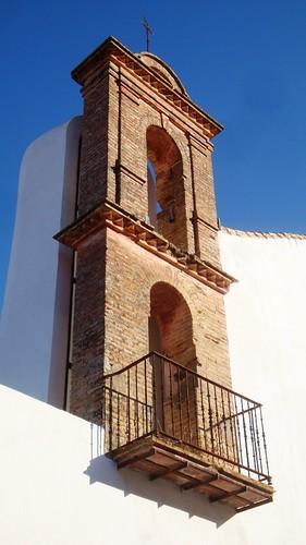 Convento Carmelita