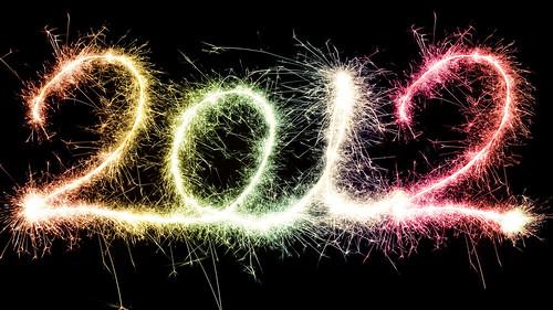 2012_happy_new_year-widew by Ludie Cochrane