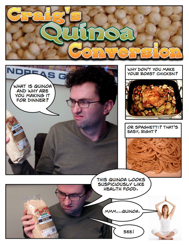 quinoapage1