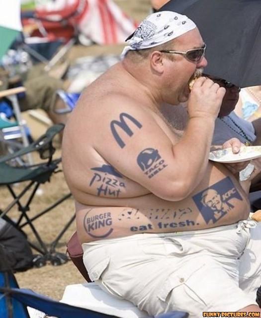 fast-food-tattoos_130434663842