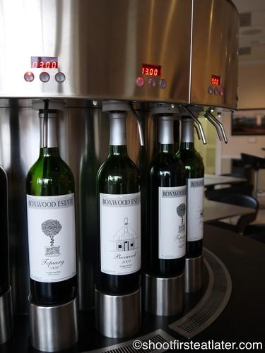 The Tasting Room Wine Bar-2